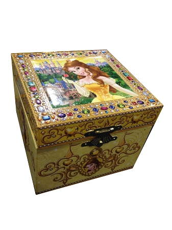 You searched for: beauty and the beast jewelry box! Etsy is the home to thousands of handmade, vintage, and one-of-a-kind products and gifts related to your search. No matter what you're looking for or where you are in the world, our global marketplace of sellers .