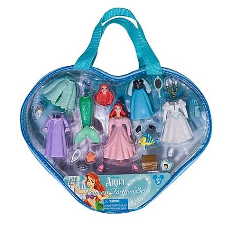 Disney Princess Toys R Us Australia 52