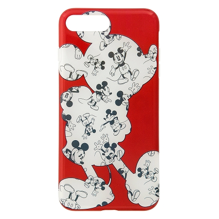 disbey iphone 7 case