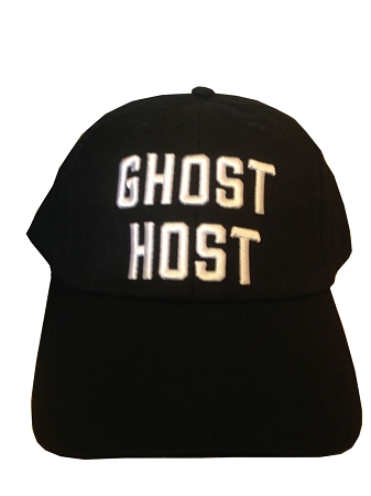 disney baseball hat with ears hats for adults cap the haunted mansion ghost host caps