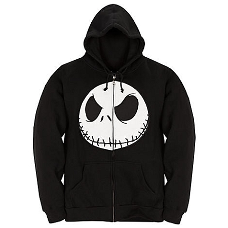 High quality Jack Skellington inspired T-Shirts by independent artists and designers from around the housraeg.gq orders are custom made and most ship worldwide within 24 hours.