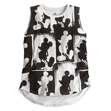 Disney clothes on Pinterest | Disney Couture, Disney Stores and