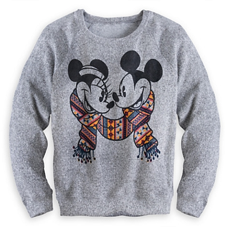 If you're a Disney fan that won't settle for anything less that the finest ugly Christmas sweaters, look no further than the official Disney x Merchoid collection for ! You can pre-order the.