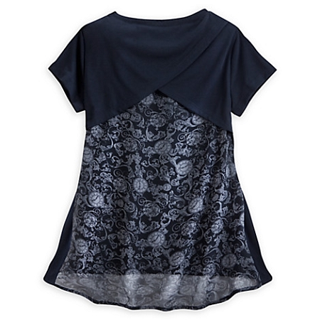 Disney Shirt For Women Cinderella Coach Top Happily