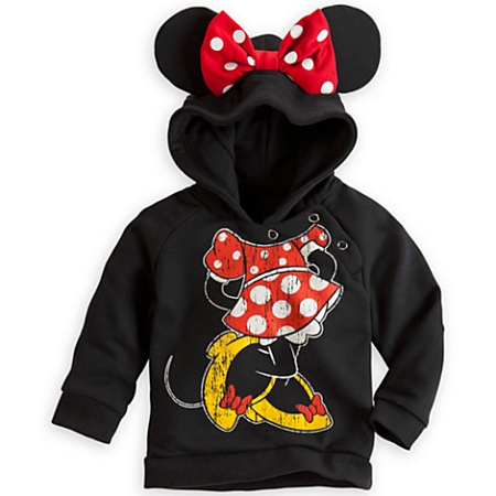 Enjoy free shipping and easy returns every day at Kohl's. Find great deals on Kids Mickey Mouse & Friends Minnie Mouse Clothing at Kohl's today!
