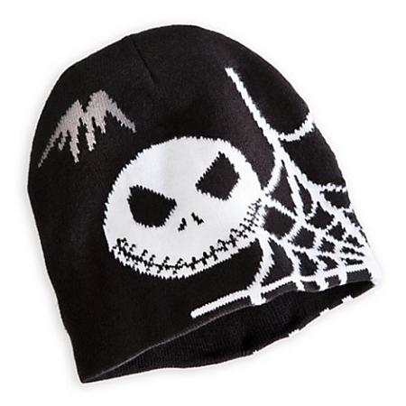 Skeleton Knitting Pattern : JACK SKELETON KNITTING PATTERN Free Knitting and Crochet Patterns