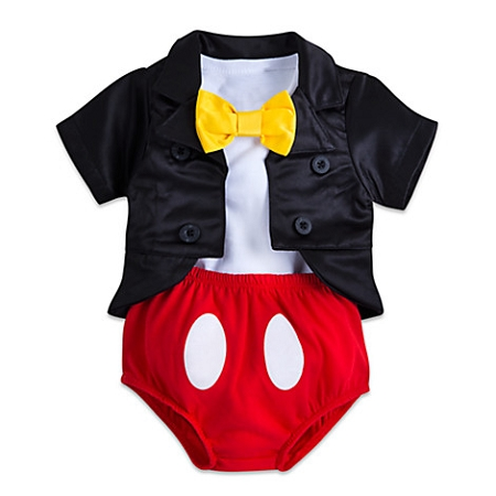 Mickey Mouse Disney Baby Boys' Zip-Up Hooded Costume Coverall. by Disney. $ $ 19 99 Prime. FREE Shipping on eligible orders. Some sizes/colors are Prime eligible. OBEEII Baby Boy Mouse Cake Smash First Birthday Bloomers Suspenders Tie Headband. by OBEEII. $ - .