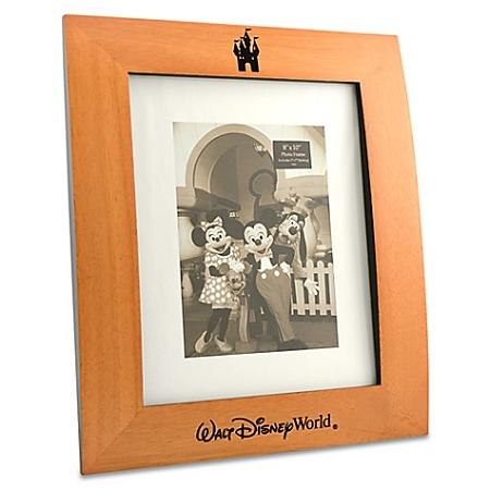 Disney World Photo Frames - Page 5 - Frame Design & Reviews ✓