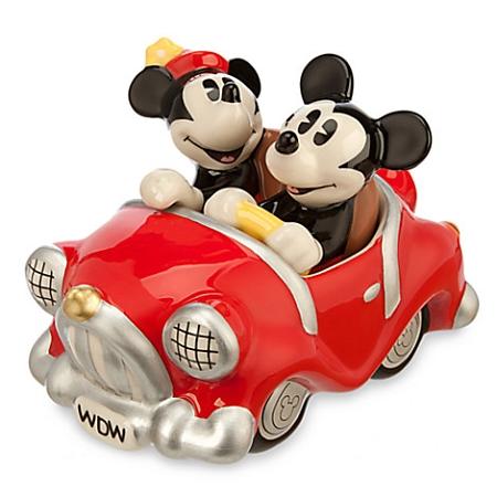 Minnie H Car Wash