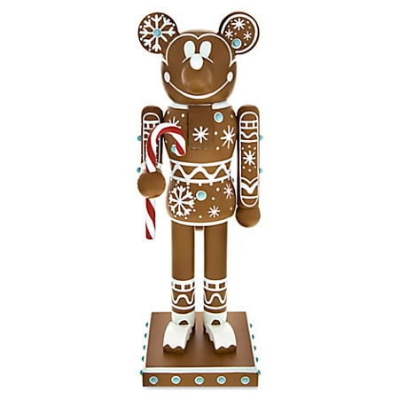 Marble Granite Signs furthermore Sword Practice I33 furthermore 10 also 1950s Full Page Advertisement In Women 39 S Fashion Magazine For Valstar together with Disney Nutcracker Figure Mickey Mouse Gingerbread Man 14H p 12450. on home number plate design