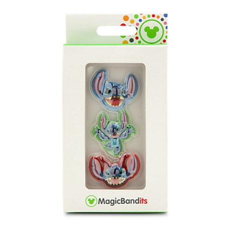 how to add name to magic band