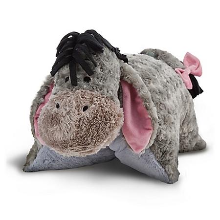 Disney Pillow Pet Eeyore Plush Pillow 20 Quot