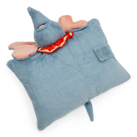 Disney Pillow Pet Dumbo Pillow Plush 20 Quot