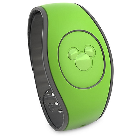 how to buy magic bands