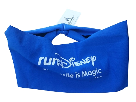 how to run a magic mile