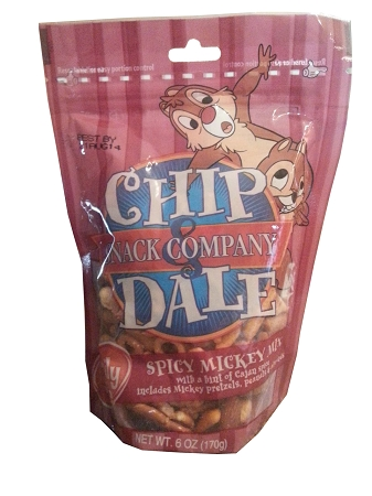 Chip And Dale Snacks Related Keywords Suggestions Chip And Dale