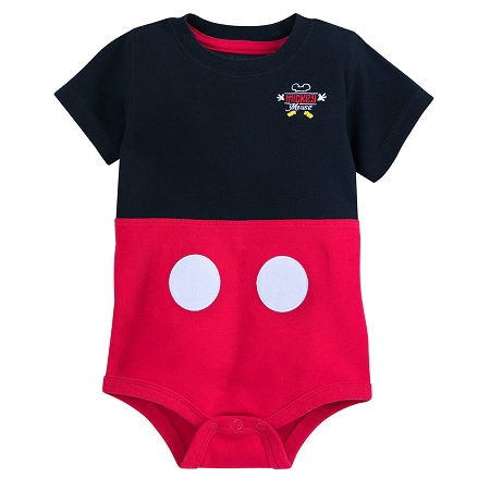disney bodysuit for baby i am mickey mouse walt disney world - Mickey Mouse Picture Frames