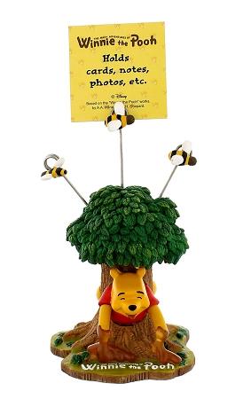 disney photo clip frame winnie the pooh - Winnie The Pooh Picture Frame