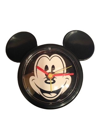 Mickey Mouse Kitchen Timer Sale