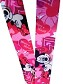 Disney Pin Lanyard - Valentine's Day - Mickey and Minnie Mouse