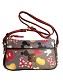 Disney Dooney & Bourke Bag - Minnie and Micky Body Parts - Pouchette
