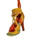 Disney Shoe Ornament - Pocahontas