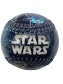 Disney Collectible Baseball - Star Wars -  May the Force be with you