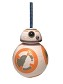 Disney Cup with Straw - BB-8 Sipper - The Force Awakens