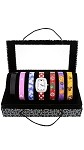Disney Watch - Mickey Mouse Holiday Bands - 6 Set
