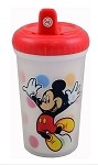 Disney Baby Sippy Cup - My First Trip to Walt Disney World
