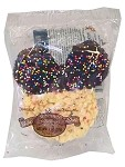 Disney Minnie's Bake Shop - Rice Crispy Treat