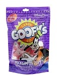 Disney Goofy Candy Co - Mickey Fun Pops