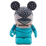 Disney Vinylmation Figure Create Your Own Blank 9 Quot