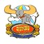 Disney Dumbo Pin - 2012 Opening Attraction Commemorative - Limited Edition