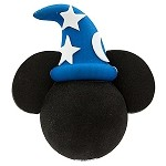 Disney Antenna Topper - Sorcerer Mickey Mouse
