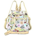 Disney Dooney & Bourke Backpack - Sketch