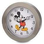 Disney Wall Clock - Classic Mickey Mouse
