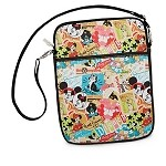 Disney E-Tablet Case - Classic Collage
