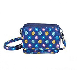 Disney Vera Bradley Bag - Disney Dreaming - All in One Crossbody