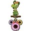 Disney Flower & Garden Festival Pin - 2013 Minnie Mouse Flower