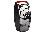 Disney Magic Band - Star Wars - Stormtrooper