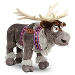 Disney Plush - Frozen - Sven Reindeer