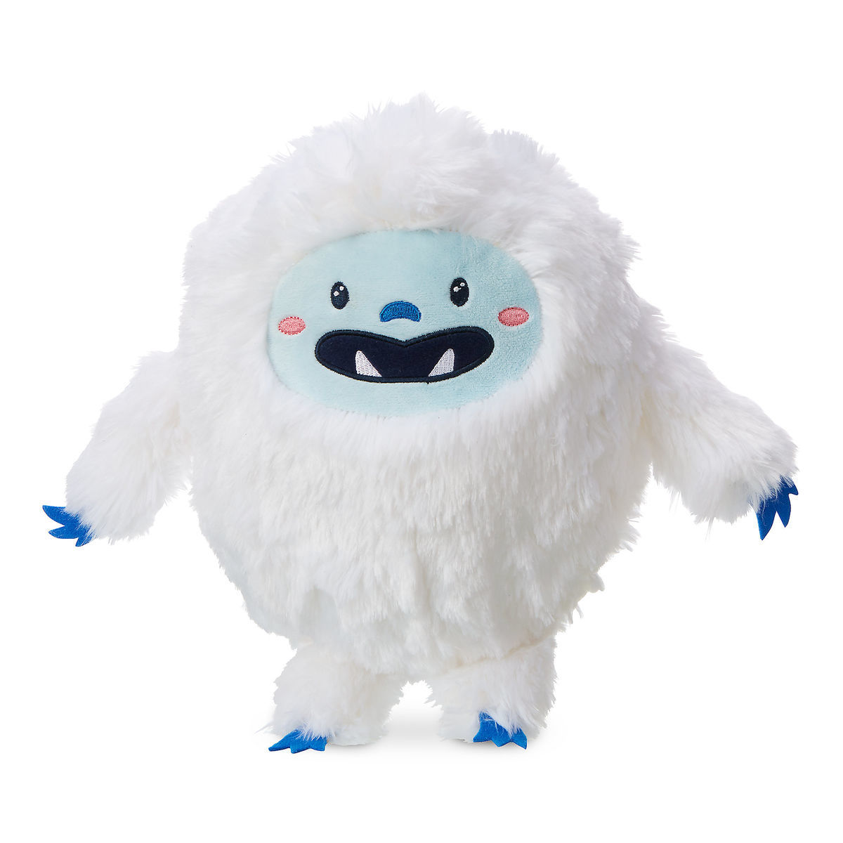 Everest Yeti