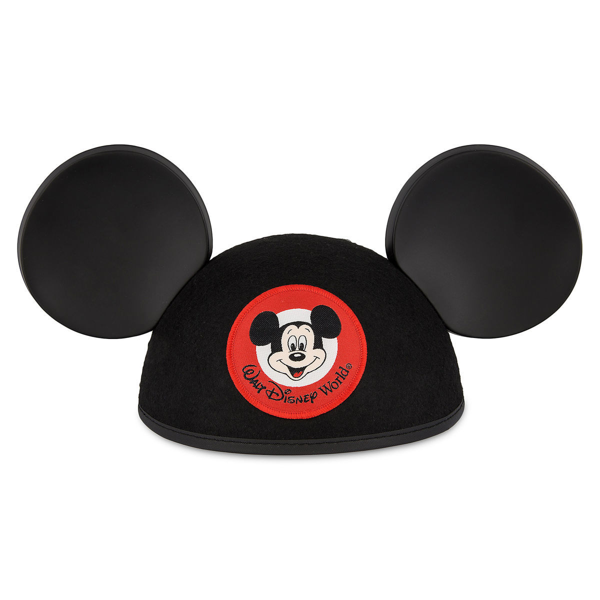 Disney Hat - Ears Hat - Mickey Mouse Club - Infant