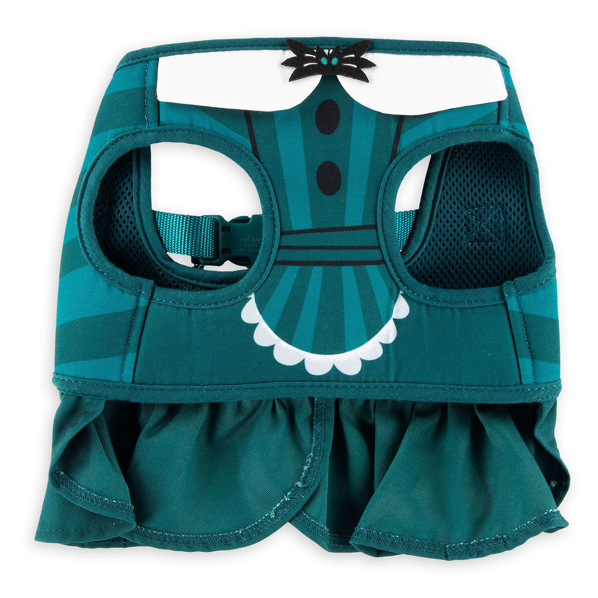 Disney Pet Harness - Ghost Host - The Haunted Mansion