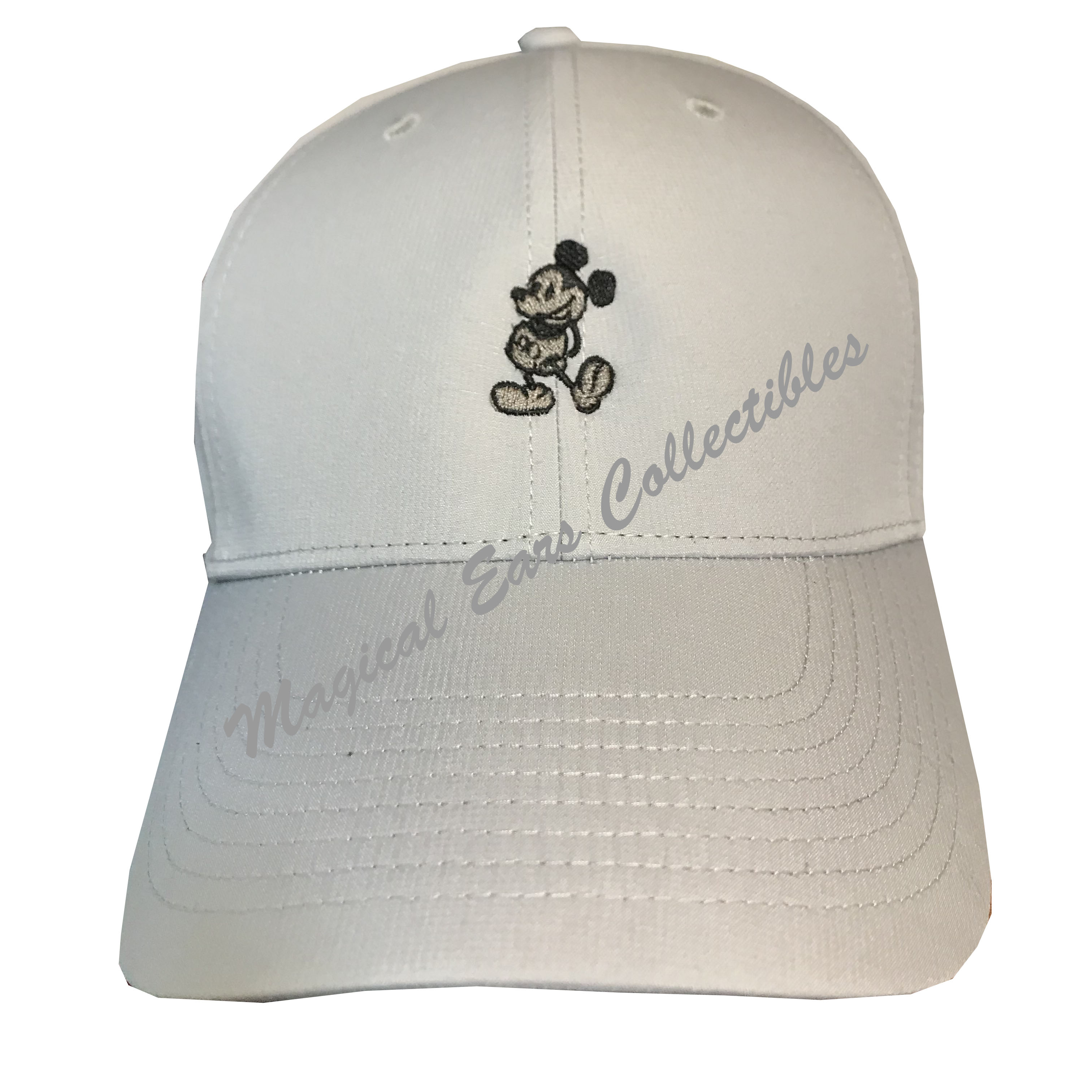 Add to My Lists. Disney Hat - Baseball Cap - Nike - Mickey Mouse Performance  ... 1aefa38603a