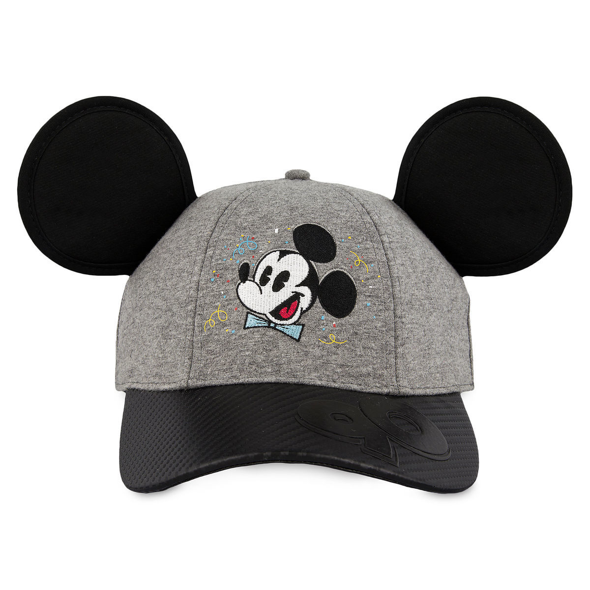 6e36177683eba Disney Hat - Baseball Cap - Celebration of the Mouse - Adults