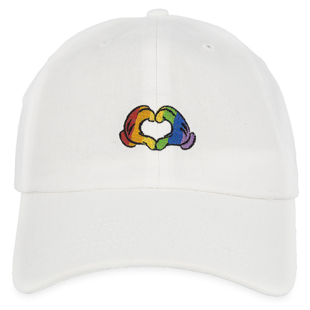 8e2e7e4b92c4b Add to My Lists. Disney Hat - Baseball Cap - Mickey Mouse ...