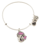 Disney Alex & Ani Bracelet - Dumbo and Mrs. Jumbo