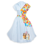 Disney Dress for Women - The Dress Shop - Pixar UP